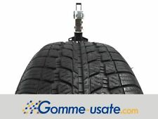 Gomme Usate Sunny 215/55 R18 95V Snowmaster Sn3830 RPB M+S (75%) pneumatici usat