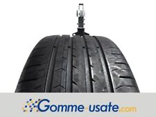 Gomme Usate Continental 225/60 R17 99V ContiPremiumContact 5 (60% 2016) pneumati