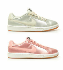Nike - Zapatillas Court Royale SE Mujer chica