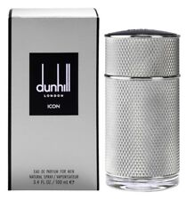 Dunhill Icon Eau de parfum 30/50/100 ml Natural Spray EDP Fragancia
