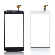 Pantalla táctil Touch Screen Digitizer Glass Repair Para Doogee X30 5.5""