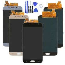 HOT For Samsung Galaxy J7 Pro 2017 J730 J730G LCD Display Touch Screen Digitizer
