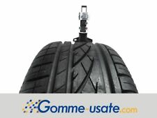 Gomme Usate Continental 205/55 R16 91V PremiumContact (100%) pneumatici usati