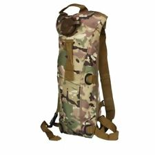 Wholesale Hydration System Water Bag Pouch Backpack Bladder Hiking Climbing Surv