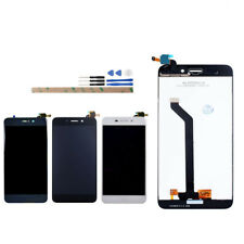Pantalla completa lcd capacitiva tactil digitalizador Huawei Honor 6C Pro