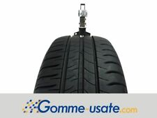 Gomme Usate Michelin 195/55 R16 91T Energy Saver + XL (75%) pneumatici usati