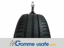 Gomme Usate Michelin 195/55 R16 87T Energy Saver S1 (85%) pneumatici usati