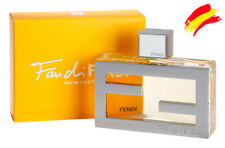 Fendi Fan di Fendi Eau de toilette Mujer 30/50ml Natural Spray