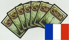 Call of Cthulhu CCG - Rares, Uncommons, Cards [ELDRITCH EDITION] French