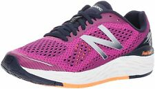 New Balance Womens Fresh Foam Vongo V2 Running Shoes, Poisonberry