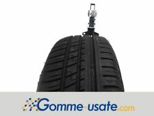 Gomme Usate Cooper Tyres 185/65 R15 88H CS2 (60%) pneumatici usati