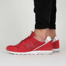 CHAUSSURES HOMMES SNEAKERS NEW BALANCE [MRL996RC]