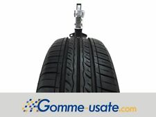 Gomme Usate Kumho 165/65 R13 77T Solus KH17 (70%) pneumatici usati