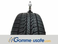 Gomme Usate General Tire 225/60 R16 98T Altimax RT 43 M+S (90%) pneumatici usati