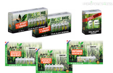 Aptus Plant Care Nutrient Sets Tent Indoor Outdoor Basic Pro Believer Hydroponic