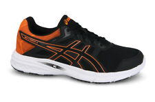CHAUSSURES HOMMES SNEAKERS ASICS GEL-EXCITE 5 [T7F3N 001]