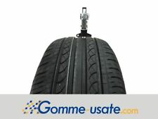 Gomme Usate Runway 235/60 R17 102T Enduro 816 RPB M+S (70%) pneumatici usati