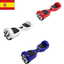 Patinete Electrico Overboard Scooters Monopatín Eléctrico Funda Hoverboard CH