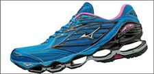 Chaussures De Course Running Mizuno Wave Prophecy V6 Femme