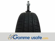 Gomme Usate Kumho 165/65 R13 77T Solus KH17 (65%) pneumatici usati