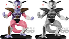 Banpresto Dragon Ball Z - Banpresto World Figure Colosseum - Frieza