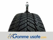 Gomme Usate GT Radial 235/65 R16C 115/113R Maxmiler WT M+S (75%) pneumatici usat