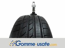 Gomme Usate Rotalla 215/60 R17 96H Ice Plus S210 M+S (80%) pneumatici usati