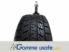 Gomme Usate Kenda 215/60 R17 96H Klever W/T KR 37 M+S (95%) pneumatici usati