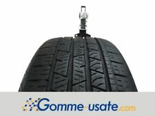 Gomme Usate Continental 235/55 R19 105V ContiCrossContact Lx Sport RPB LR XL M+S