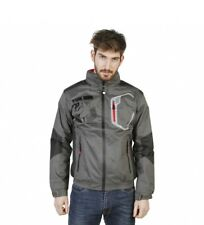 Geographical Norway - Chaqueta Calife gris Hombre chico