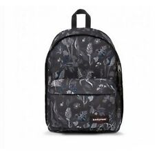 Eastpak Out Of Office Zaino Fern Blu Fantasia EK767 40N