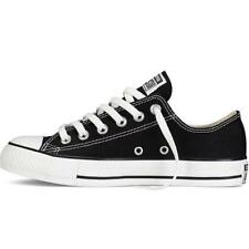 CONVERSE ALL STAR CHUCK TAYLOR OX LOW TOP CANVAS MEN WOMEN UNISEX SHOES SNEAKERS