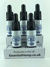 100% NATURAL AND LEGAL CBD OIL - 750MG - MADE FROM ORGANIC INGREDIENTS