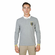 Oxford University Polo Homme Vêtements 74056