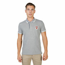 Oxford University Polo Homme Vêtements 74049