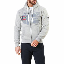 Geographical Norway Sweat-shirts Homme Vêtements 87396