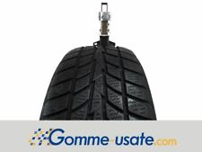Gomme Usate Hankook 185/65 R15 92T Winter I Cept RS W442 XL M+S (60%) pneumatici