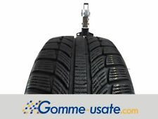 Gomme Usate GT Radial 215/55 R16 97H Champiro Winter Pro XL M+S (80%) pneumatici