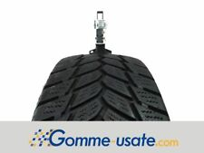 Gomme Usate GT Radial 235/65 R16C 115/113R 8PR Maxmiler WT M+S (70%) pneumatici