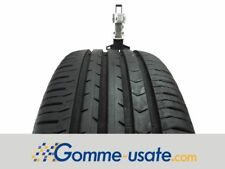 Gomme Usate Continental 225/60 R17 99H ContiPremiumContact 5 (80%) pneumatici us