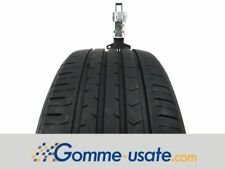 Gomme Usate Continental 205/55 R17 95V ContiPremiumContact 5 XL (75%) pneumatici