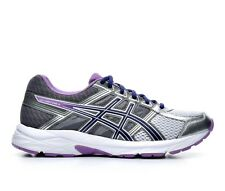 NIB Women's ASICS Gel Contend 4 Running Shoes Sneakers Multiple Colors
