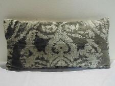 Designers Guild  Fabric Royal Collection Morel Birch Cushion Cover