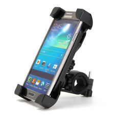 Universel Support pour portable vélo smartphone porte-bicyclettes guidon bicycle