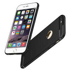 Funda Protectora de Móvil para Apple Iphone 6 / 6s Ultra Fina Suave TPU Silicona