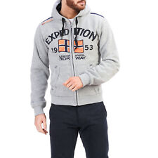 Geographical Norway Sweat-shirts Homme Vêtements 87385