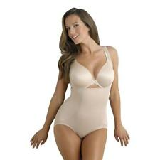 Miraclesuit Torsette Bodybriefer 2753 - Free UK SHIPPING