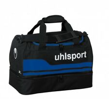 Uhlsport Bolsa Deporte Basic Line 2.0 - con superficie Zapatillas