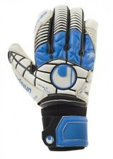 UHLSPORT ELIMINATOR AG BIONICA + X-Change
