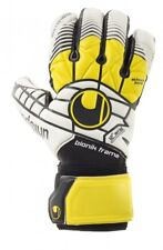 UHLSPORT ELIMINATOR SUPERSOFT BIONICA